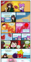 UBF2010Round04 ToS Part 1 by Rinoke