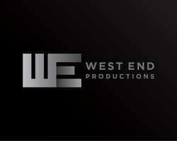 WEST END by michaelspitz