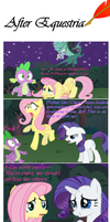 After Equestria pg. 5 by zmzmzmr2