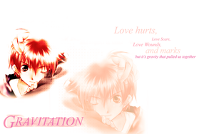 Love Hurt by ailend