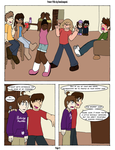 Power Pills page 5 by bookfangeek