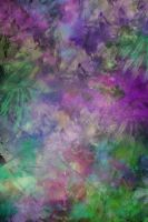 Abstract Background by Frodomeg