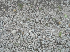Texture: Stone 2 by namenotrequired