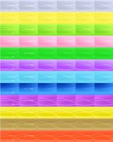 PSP Wallpaper - Widescreen by yonis