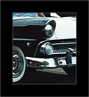 Fairlane 2 - V8 by courey