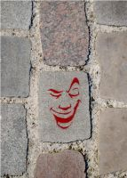 Emotional Pavement by CaNuCk19