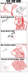 Seme Meme by PurpleKakashi