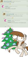 Chat by mabiesison