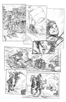 Dust page 11 pencils by dfbovey