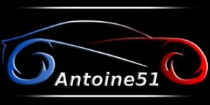 Official Facebook Page ! Join me :) by Antoine51