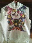 paige's hoodie by kiddgrimm