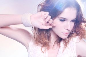 The Playroom 1 by zhiffy