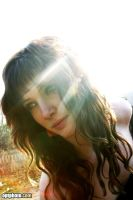 sunlight by SusanCoffey