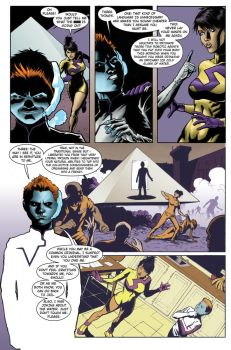 VU Issue 1 Page 2 by craigcermak