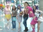 Comikaze 2011: 045 by ARp-Photography