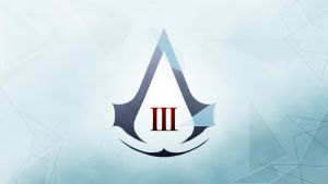 Assassin's Creed III by Pateytos