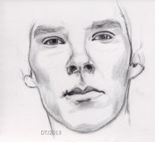 2013-09-03_benedict_cumbersketch_cop by Hollywoodie