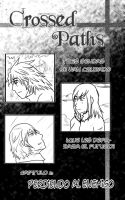 Crossed Paths - Pagina 15 by Zire9