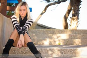 Stormie 1 by 904PhotoPhactory
