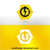 redesign_cyrixDesign_v.3 final by cyrixDesign