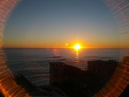 South Africa through the lens of a phone by SirHubris