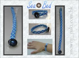 SeaBed by snowny