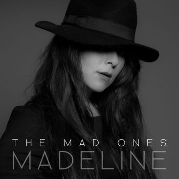 The Mad Ones - Madeline Fuhrman by LovatoHutcherson