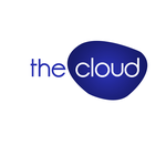 The Cloud Logo Redesign by LabsOfAwesome