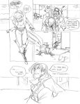 TENANTS pg036 by Gingashi