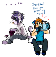 Hey Jengan D8 by Zybaris