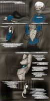 Triskelion Tests pg 1 by Phoenix-Cry