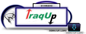 IraqUp by Th3EmOo