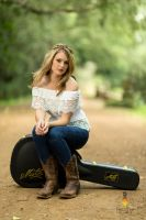 Corinne Rushby 6 by FireflyPhotosAust