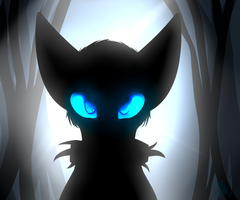~:.ScOuRgE.:~ by tinity123