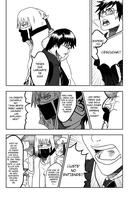 Ch01 Pag42 by AlexPhotoshop