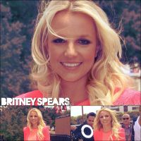 Britney Spears Candid #O8 by FeerLove