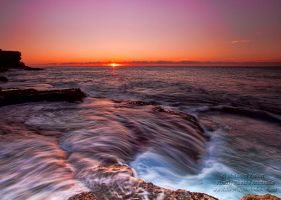 Awash With Colour by FireflyPhotosAust