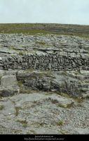 The Burren6 by faestock