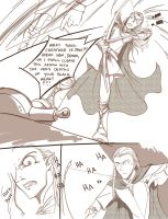 Legolas and the Bop-It pg 2 by pikapikashuichi