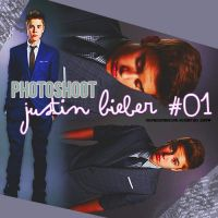 Justin Bieber Photoshoot 01 by themusicmovesme