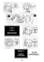 Round 2 pg.6 by TheStickMaster