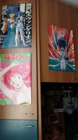 my room (poster detail) by wakuwalt7