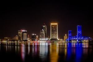 Bright Lights by DGPhotographyjax