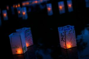 Lantern Festival 2 by evanerichards