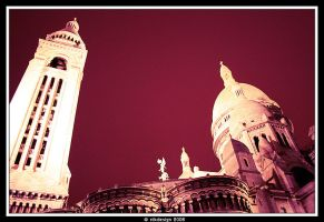 From Paris 43 by stkdesign