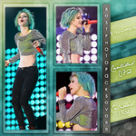 Photopack 1784 - Paramore by BestPhotopacksEverr