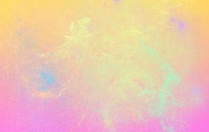 Cute pastel background / wallpaper . 1 by GoldCat742