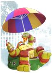 TMNT: inception by m7781