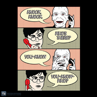 PrankCall ZoomImage by Teebusters