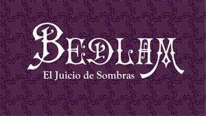[DD]Bedlam El Juicio de Sombras -Visual Novel- by sora-jimonitos